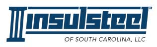 Insulsteel of South Carolina, LLC Sticky Logo Retina
