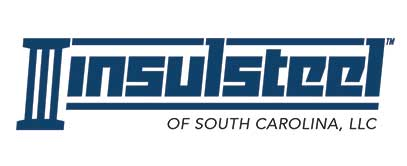 Insulsteel of South Carolina, LLC Mobile Logo