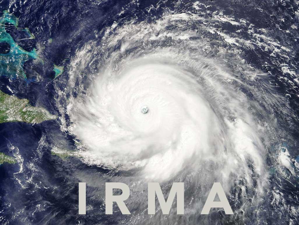 Hurricane Proof Home Charleston