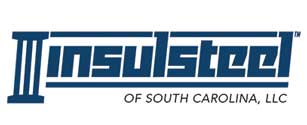 Insulsteel of South Carolina, LLC Mobile Retina Logo