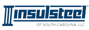 Insulsteel Constructors - Amerisips Homes, LLC