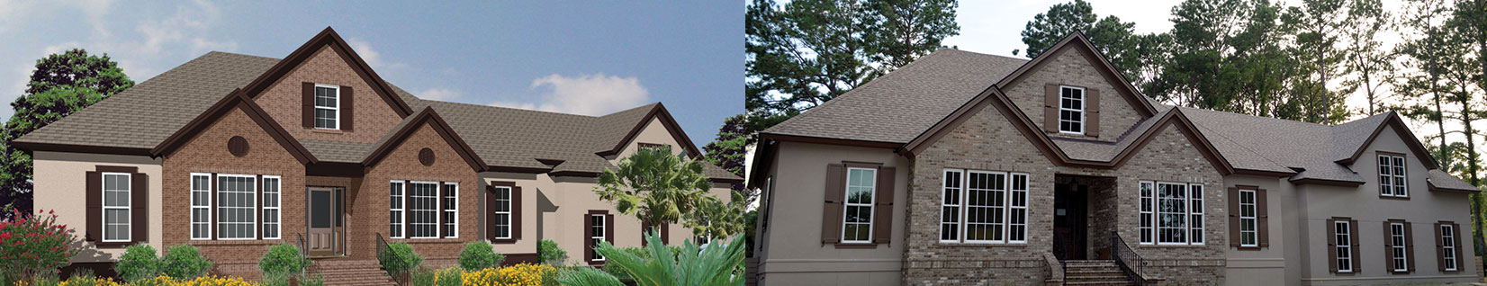 Energy Efficient Homes Insulsteel Of South Carolina Llc